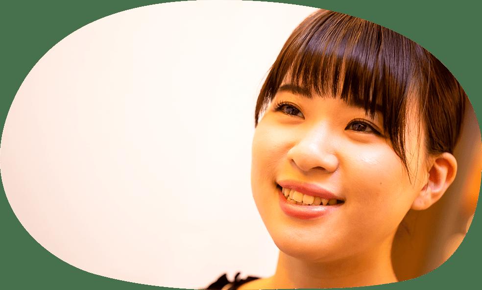 石橋教育チーフインタビュー4